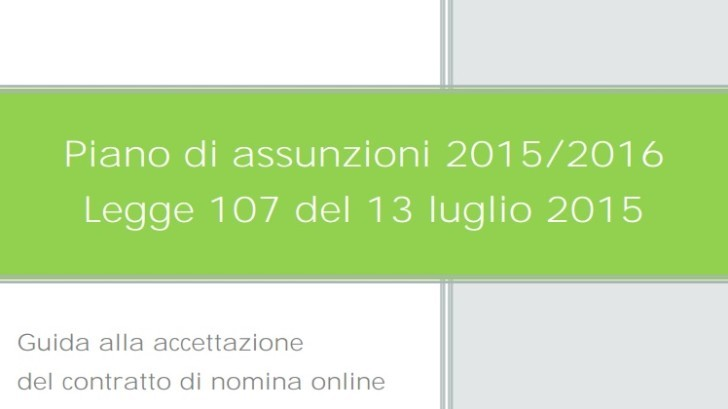 istanze on line fase c