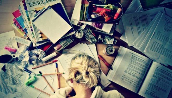 libro-inglese-studio