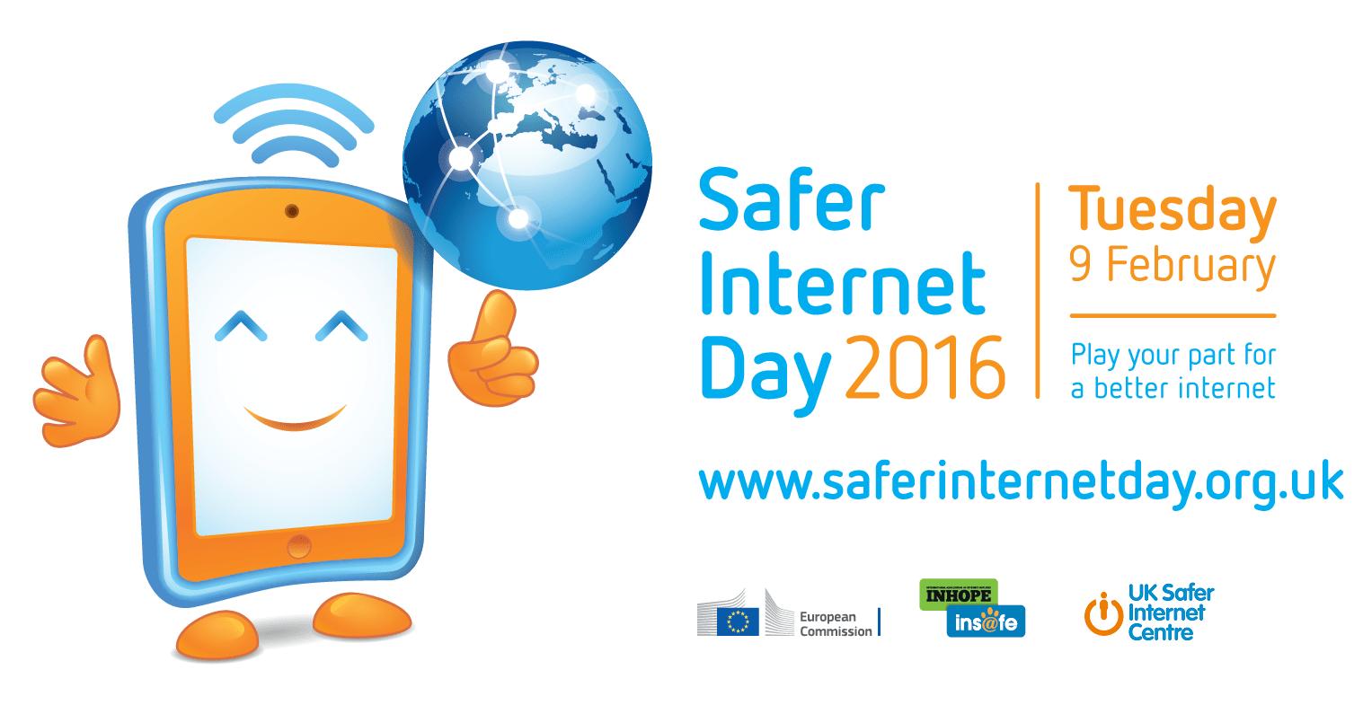Safer Internet Day 2016: il Miur lancia campagna contro il cyberbullismo