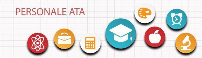 Aggiornamento graduatorie Ata 2017/20: come compilare il modello D2