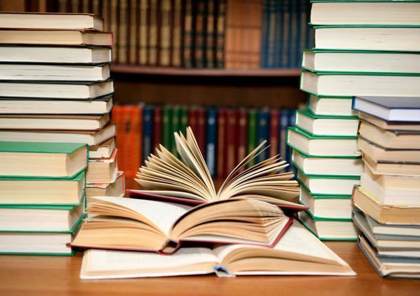 Come comprare libri online