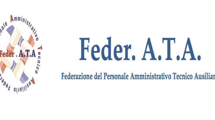 Personale Ata: arriva la pubblicazione dell'ordinanza ministeriale