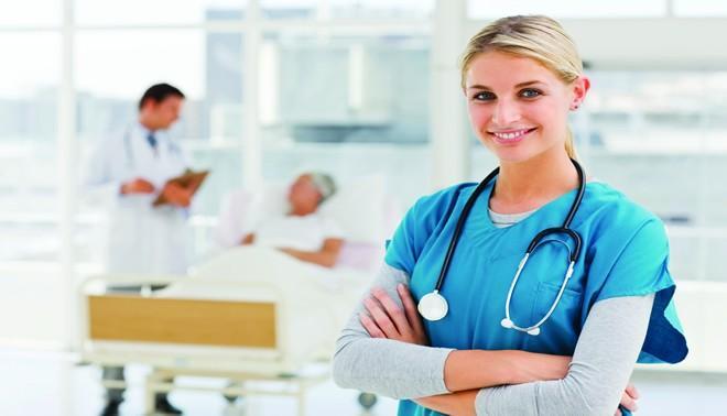 Risultati immagini per riforma professioni sanitarie