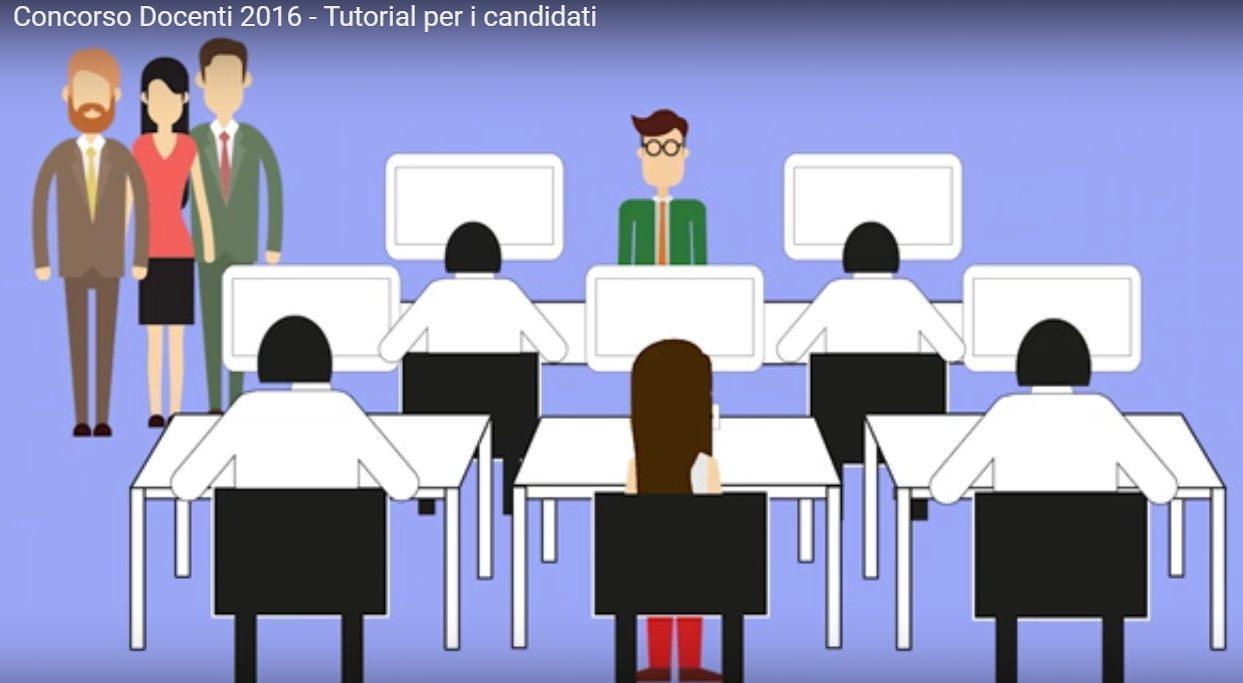 Graduatorie regionali ma non solo: tutti i percorsi agevolati per diventare insegnanti