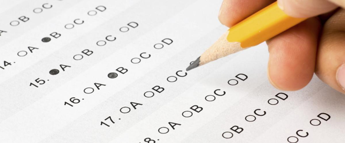 Risultati Test Veterinaria 2016 punteggio minimo e graduatoria
