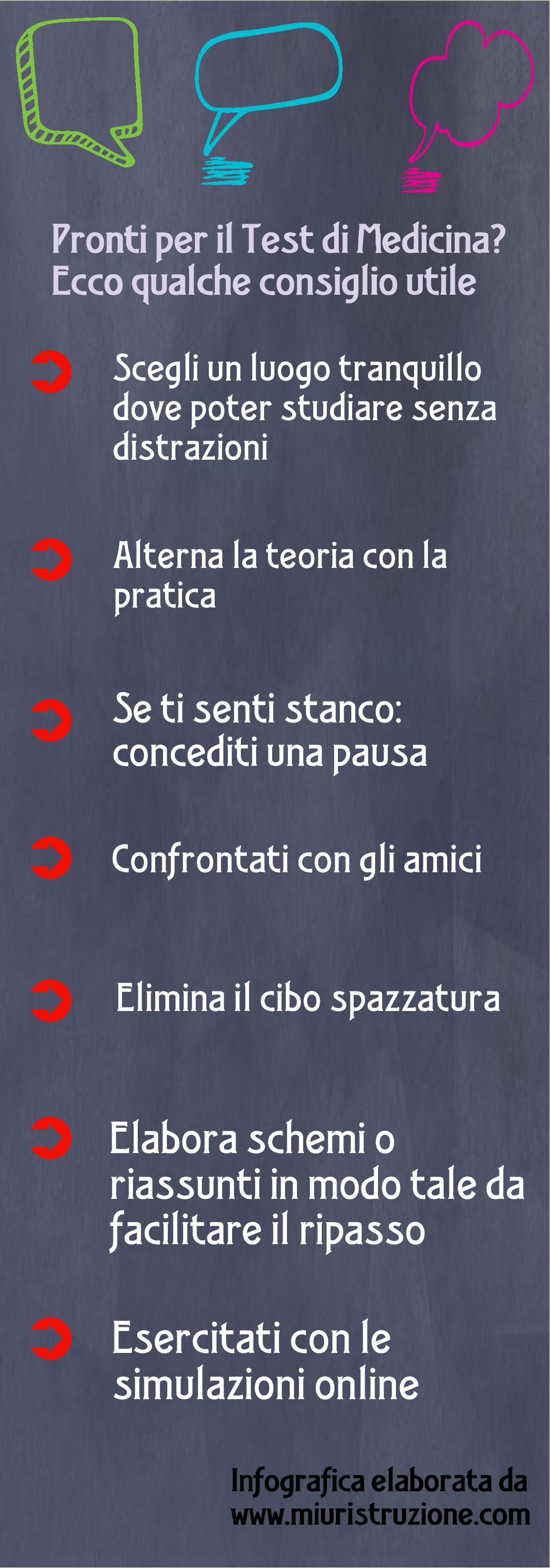 infograficamiur (1)-page-001