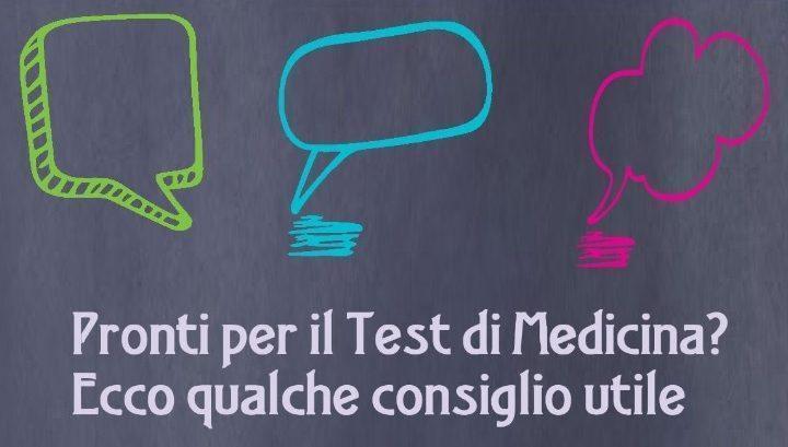 test-med-