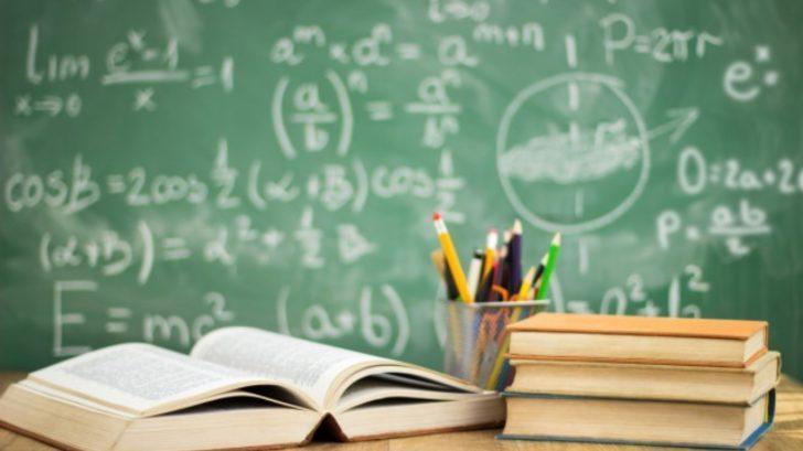 Concorso scuola 2018 abilitati: meccanismo per graduatorie e assunzioni