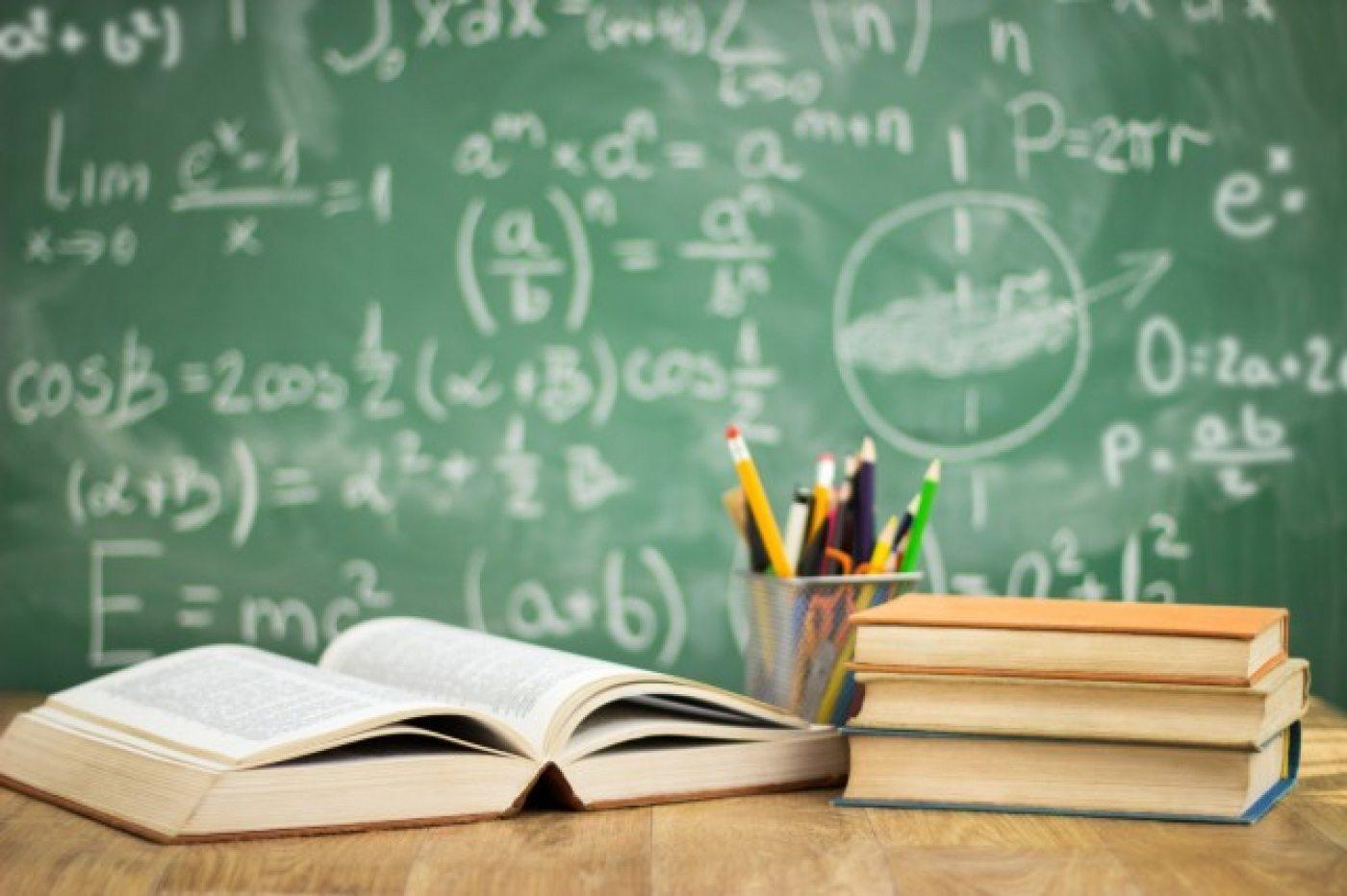 Concorso 2018: bando a febbraio per docenti abilitati secondaria