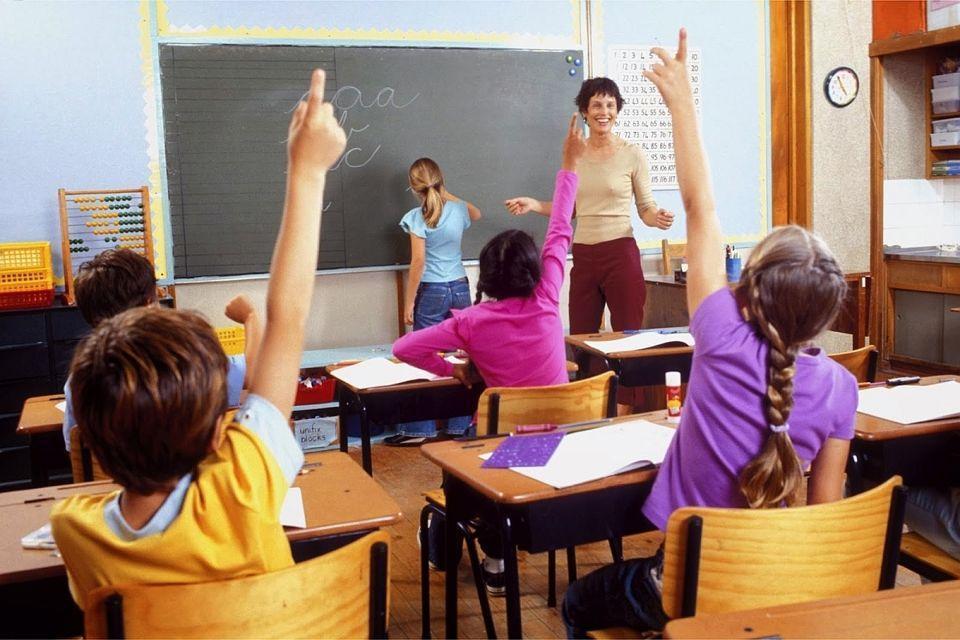 insegnanti-supplenti