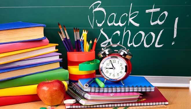 Scuola, il Governo ci ricasca: assunzione docenti solo da concorso e con riserva posti