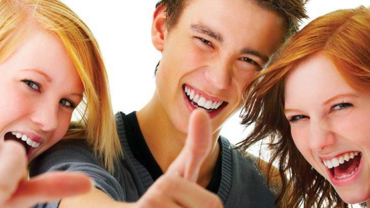 studenti-felici