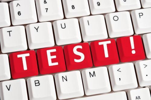 Test Medicina 2017: date e preparazione