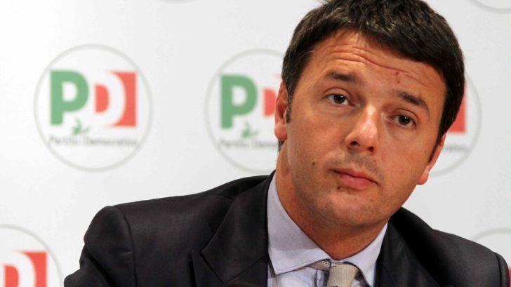 Buona Scuola mica tanto: i supplenti sono aumentati da quando c'è la Riforma Renzi