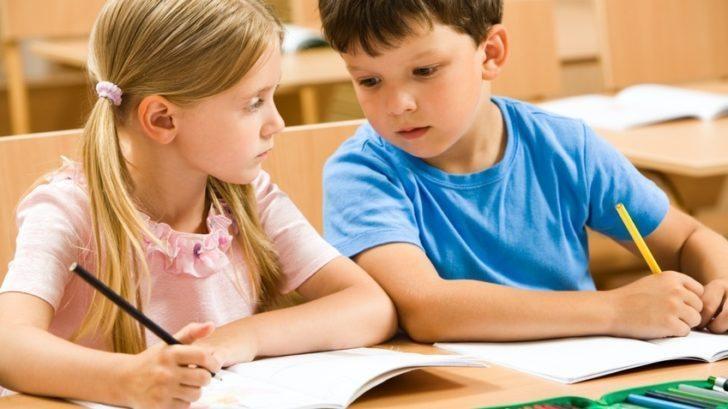 Riforma scuola infanzia 0-6 anni: come cambia il percorso per educatori e docenti