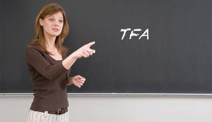 Fase transitoria 2018: altra abilitazione per docenti di ruolo