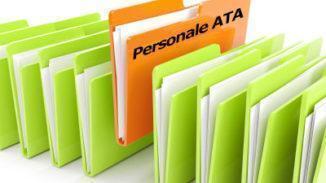 Personale ATA: nuovi livelli di qualifica e aumenti di stipendio