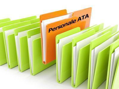 Personale ATA, come presentare domanda su Istanze online fino al 26 aprile