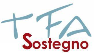 Tfa Sostegno, aumento tasse fino a 4mila euro per test e corsi