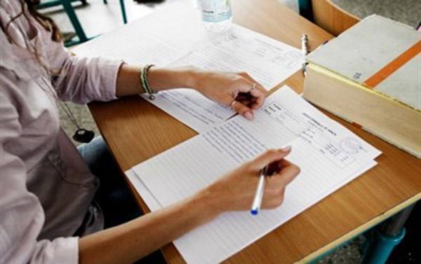 Tracce esame avvocato 2016: prima prova parere diritto civile