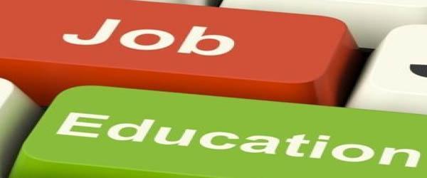 Offerta di lavoro per docenti di italiano
