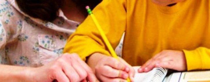 Continuita didattica per i docenti di ruolo