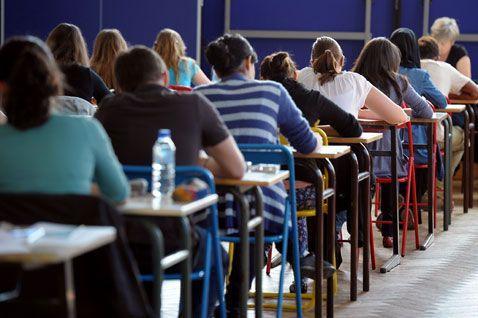 Concorso scuola 2018: assunzioni per 80mila docenti