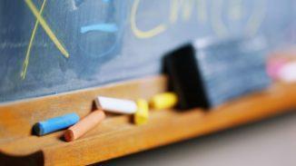 Diplomati magistrale: concorso infanzia e primaria a maggio, secondaria entro l'estate