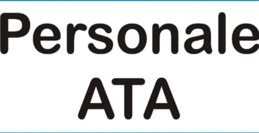 Concorso ATA 2017: iscrizione in graduatoria e titoli richiesti per tutti i profili