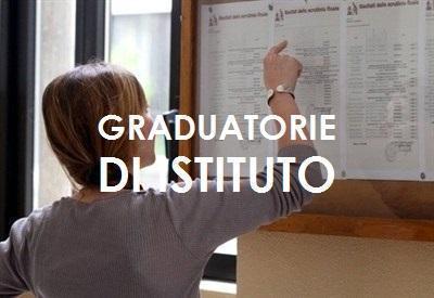 Graduatorie di istituto: concorso non selettivo per docenti terza fascia con servizio