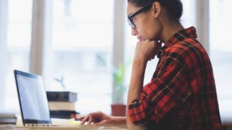 Chiamata diretta, reclutamento docenti non avviene più attraverso graduatorie di titoli e merito