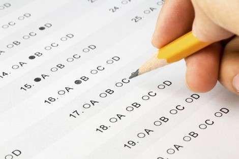 Il Miur comunica tutte le date dei test d'ingresso all'Università 2017/2018