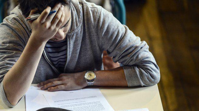 Esame di maturità 2019: ammissione all'esame con insufficienze