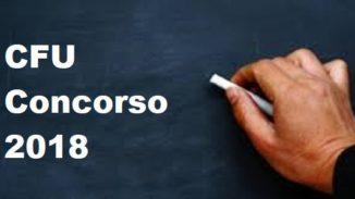 Concorso scuola per abilitati e assunzioni: disponibili 22mila e 87 posti
