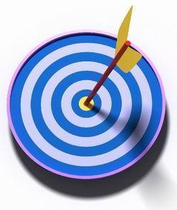 Domande Personale Ata: 3 trucchi per aumentare le chance di essere chiamati