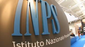 Bando concorso Inps per oltre mille assunzioni: scadenze, requisiti, come presentare istanza