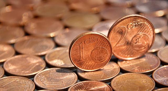 Monete da 1 e 2 centesimi addio: attenzione agli arrotondamenti, truffe in arrivo