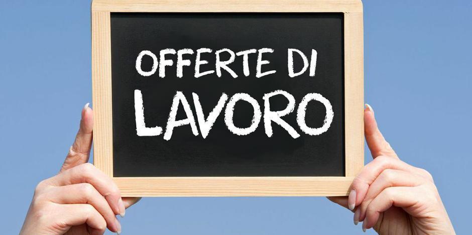 Gazzetta ufficiale concorsi: assunzioni nel 2019 in polizia, carabinieri, gdf e vigili del fuoco