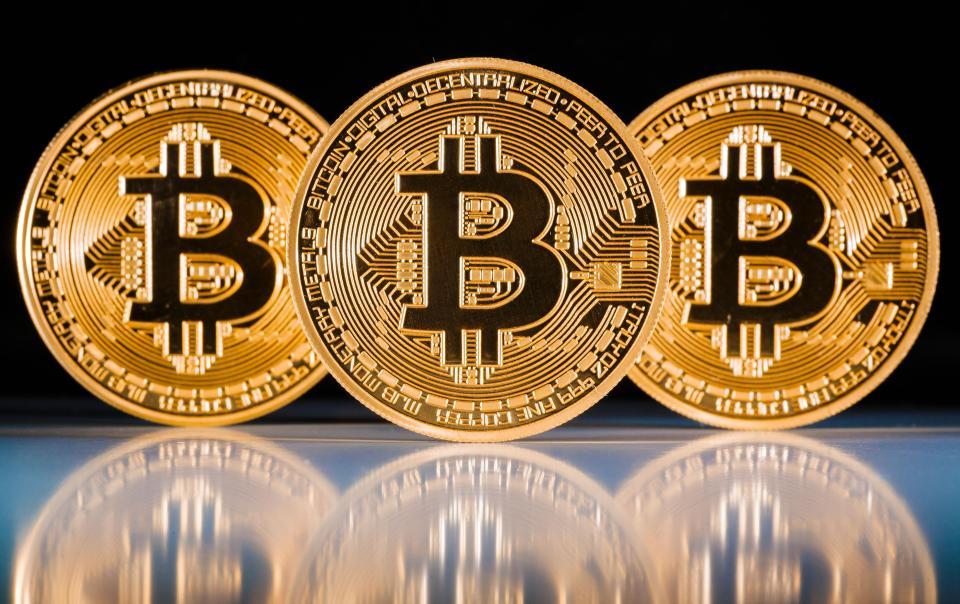 Occhio alle Criptovalute come Bitcoin: Coinbase prosciuga conti degli utenti