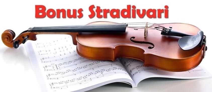 Bonus strumenti musicali 2018: chi può averlo e come