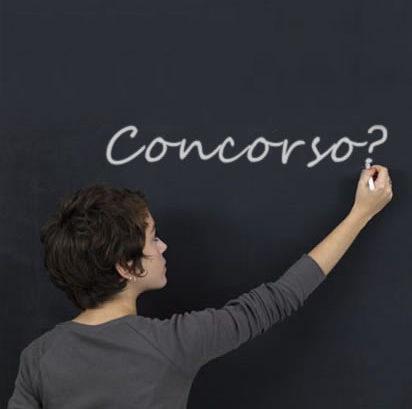 Iscrizione concorso scuola 2018: problemi nella compilazione del form su Istanze online