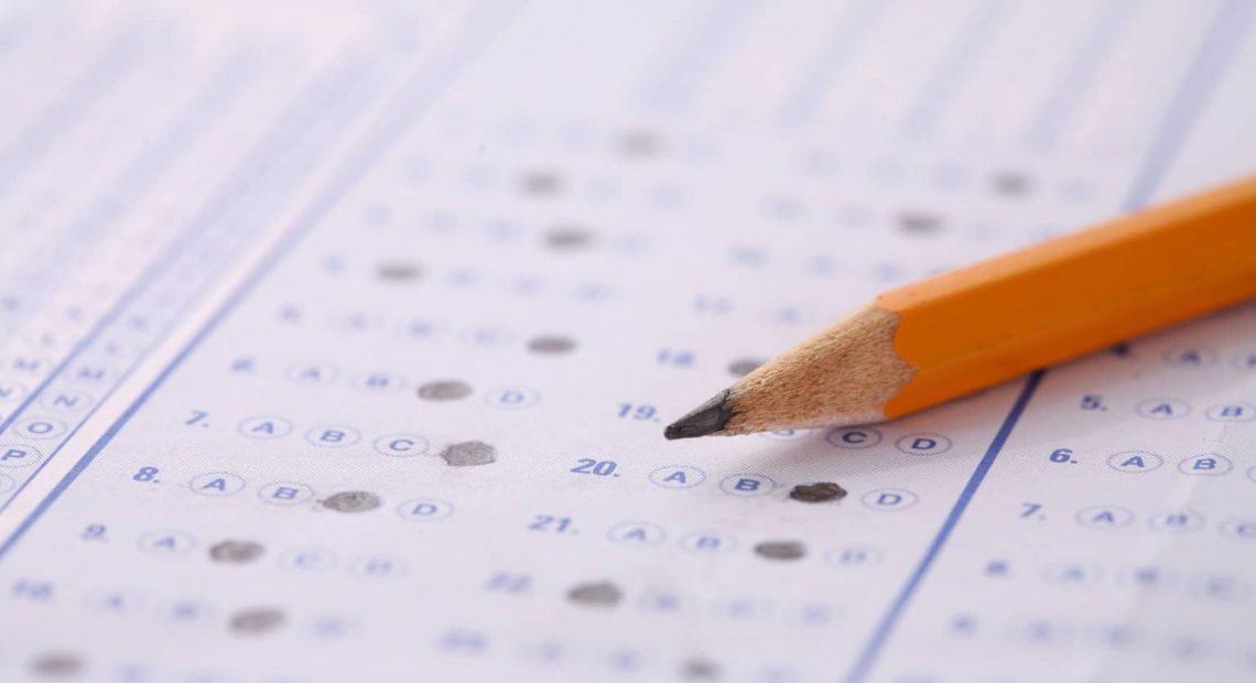 Concorso straordinario infanzia e primaria: prove e graduatorie