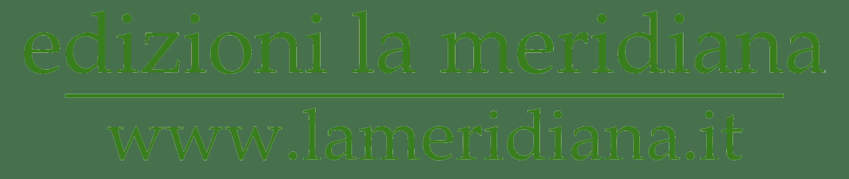 logo edizioni la meridiana_con sito_trasp