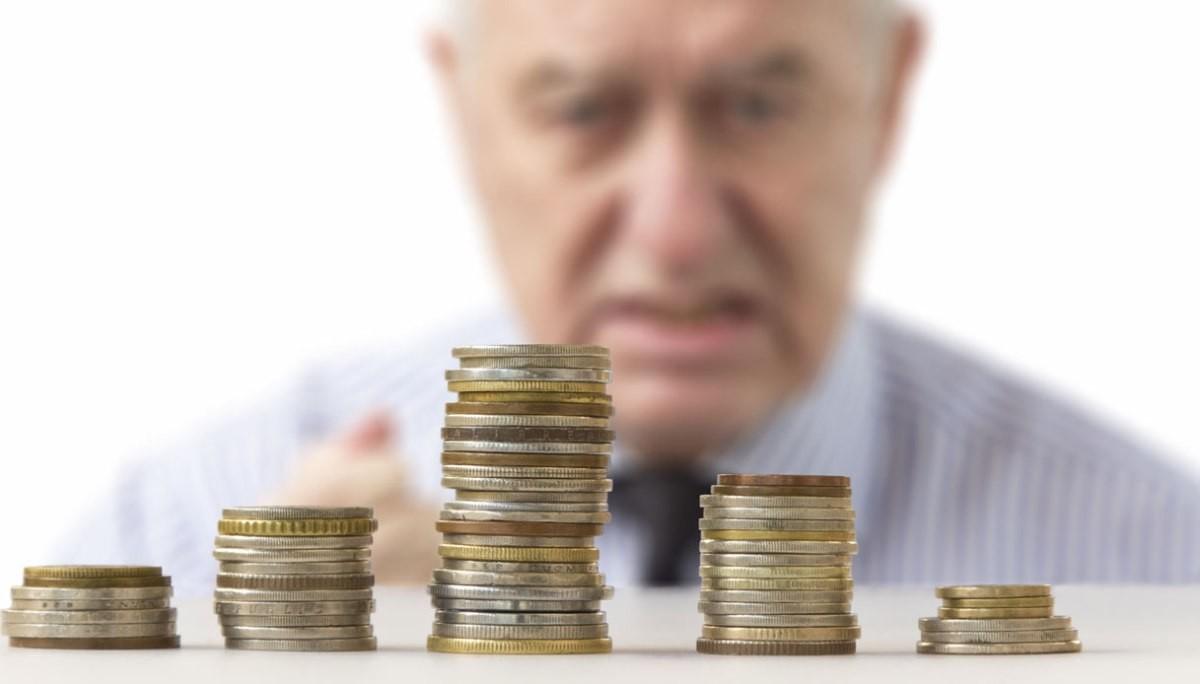 perequazione pensioni 2022 ultime notizie
