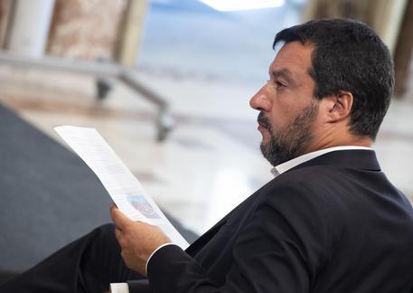 Zaia spinge per la didattica a distanza: Salvini a sorpresa sta con Conte e Azzolina