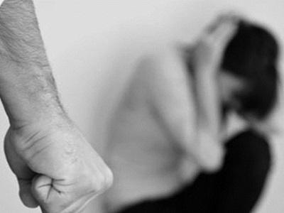 Stuprò disabile durante il lockdown: in manette il reo confesso