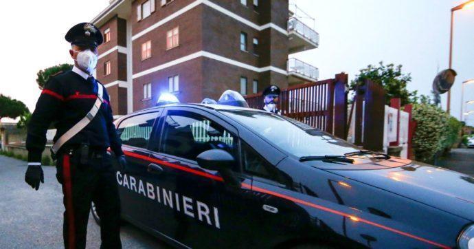 Novantenne derubata e violentata in casa da 26enne nigeriano