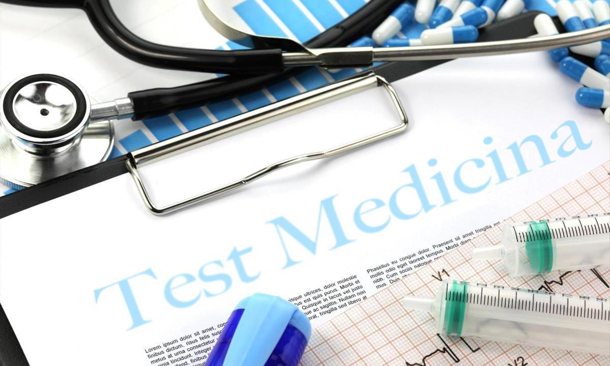 Bando Medicina 2021: quali saranno le domande, date e posti disponibili