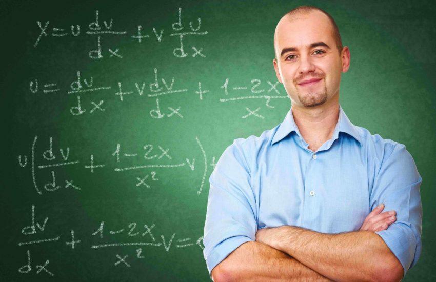 Supplenze scuola: Gps e elenchi aggiuntivi non ancora pubblicati