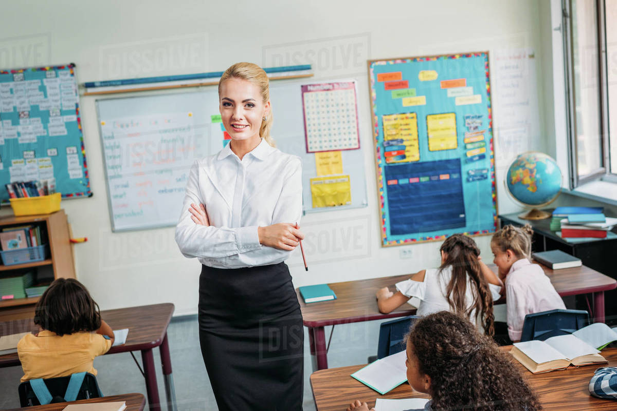 Immissioni in ruolo docenti 2021/2022: pubblicate le tabelle per regione, provincia e scuola
